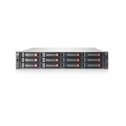 Система хранения HP AiO 1200R AK372A