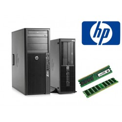 Опция для рабочих станций HP 535588-001