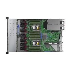 Сервер HPE ProLiant DL380 Gen10 875763-S01
