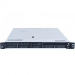 Сервер HPE ProLiant DL560 Gen10 870740-S01