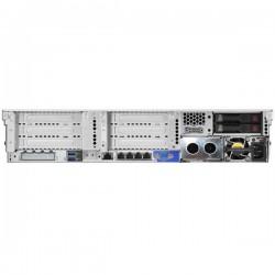 Блейд-сервер HPE Proliant BL460c Gen8 Render Node