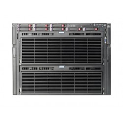 Сервер HP ProLiant DL (Rack-mount) A0R66A
