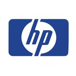 Кабель HP DL380G4 / 385 Intrconn Node Cbl Mgt Kit 435762-B21
