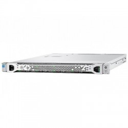 HP ProLiant DL360 Gen9 795236-B21